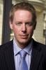 Chris Bowring, CA Technologies