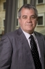 David Browne, CA Technologies