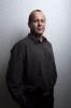 Jan-Jan van der Vyver, MD, Linux Warehouse