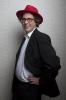 Jan Wildeboer, EMEA Open Source Evangelist, Red Hat GmbH, Berlin