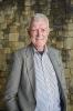 Andy Rice, Speaker, writer, strategist, Yellowwood Future Architects