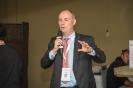 John Tadman, VP - Head of Sales and Operations, Avanade South Africa