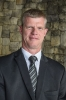 Sean Maritz, CIO and Divisional Executive (Acting),Group Information Technology Division, Eskom