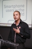 Farren Roper, head: FNB Connect ISP and business operations, FNB