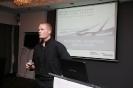 Matthew Cook, managing executive: application services, Business Connexion