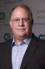 Burt Klein, technology executive, CA Technologies