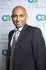 Eren Ramdhani, solutions strategist: security, CA Southern Africa