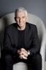 Amnon Bar-Lev, president, Check Point Software Technologies