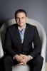 Doros Hadjizenonos, sales manager, Check Point Software Technologies