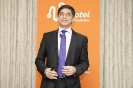 Sunil Joshi, managing director and CEO at Neotel