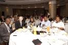 EOH Forum Speakers table