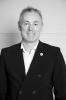 Brian Gubbins: business development director, EOH