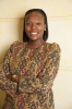 Kedibone Sehume, Corporate Job Creation, public relations and marketing manager, EOH