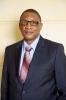 Oupa Mopaki, chief executive officer, MICT SETA