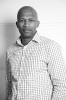 Themba Maseko, risk manager/futures analyst, ABSA Capital