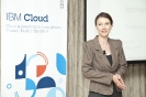 Lise Hagen, Research Manager, Software and IT Services Africa, IDC
