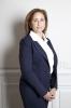Leah S. Parks IBM Corporation Director, Enterprise Systems, Middle East, Turkey & Africa