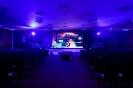 ITWeb Executive Forum - IBM Multicloud Service :: IBM Multicloud Services Executive Forum Auditorium