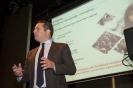 Deon Newman Vice president, System z Marketing