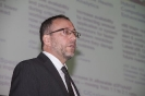 Martin Dvorsky, Technical director, WW System z Workload Team
