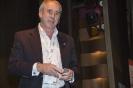 Louis Seyffert Regional manager: southern Africa, Red Hat