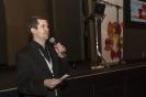 Jon Tullett, Senior Editor: News Analysis, ITWeb