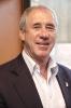 Louis Seyffert, Regional manager: southern Africa, Red Hat