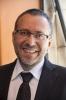 Martin Dvorsky, Technical director, WW System z Workload Team, IBM