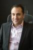 Fokion Natsis,Interactive Intelligence Head of Sales - Africa