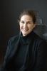 Nathalie Schooling, Founder and Managing Director, N'lighten