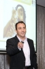 Fokion Natsis, Interactive Intelligence Head of Sales - Africa