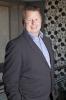 Brett Ley, director: Datacenter Sales EMEA, Juniper Networks