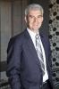 Mark Baptiste, GM for Africa, Juniper Networks