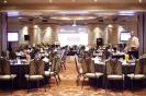 The Linux Warehouse Enterprise Open Source Executive Forum Conference room