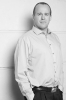 Dr Jan-Jan van der Vyver, MD/CEO, Linux Warehouse
