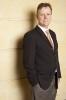Graeme Lockley, Systems Architect, Investec
