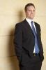 Tiaan van Schalkwyk, Risk Advisory expert