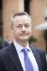 Darryl Owen, Vice President & General Manager, International Region