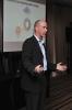 Scott Stevens, VP, technology, worldwide systems engineering, Palo Alto Networks