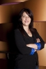 Lynette Botha, senior manager Information Security and compliance, MTN