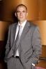 Matt Piercy, Vice president, Northern Region, EMEA, at VMware