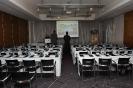 Preparing for the presentations