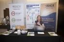 ISACA, Endorser display