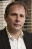 Kris Budnik, managing director, Slva Information Security