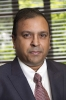 Maiendra Moodley, divisional head (GM) for Financial Systems and Processes, State Information Techno