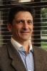 Max Blecher, IT governance and risk officer, Tiger Brands