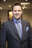 Michael Aminzade,director: delivery - EMEA and APAC, TrustWave