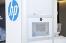 HP demo
