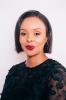 Nastassia Arendse, Host, ClassicFM & Business Day TV