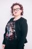 Veronica Schmitt  Lead Forensic Analyst, DFIR Labs